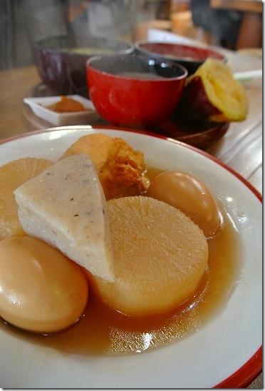 NIKON1 J1で食事や料理を撮ってみた!!