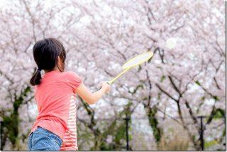 X-T1とXF 90mmで桜 満開の桜を撮影