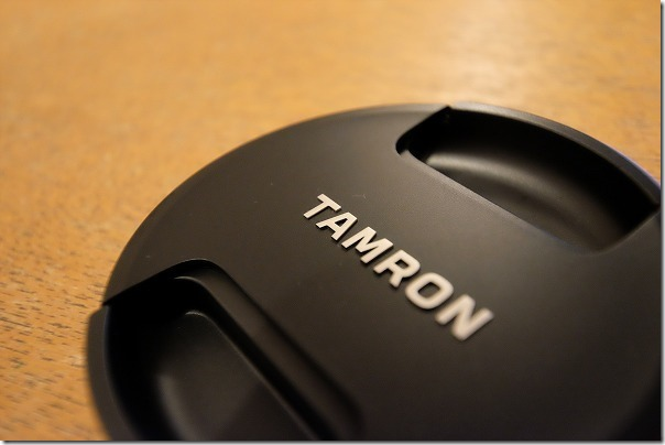 TAMRON10-24mm(B023)の最短撮影距離付近で撮影
