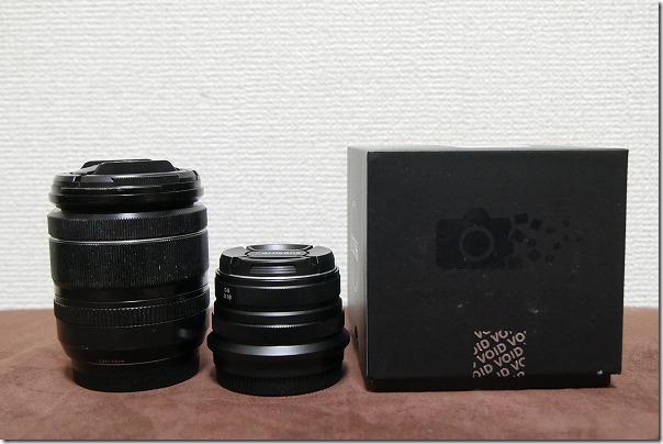 七工匠,7artisans,25mm,F1.8,X-mount